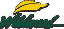 Wildwood Golf and RV Resort
